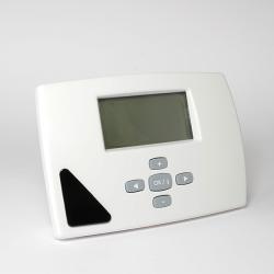 Thermostat IR Milux