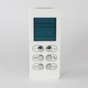 Telecommande SLIM 2 blanc
