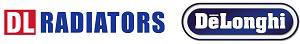 Delonghi Radiators Parts